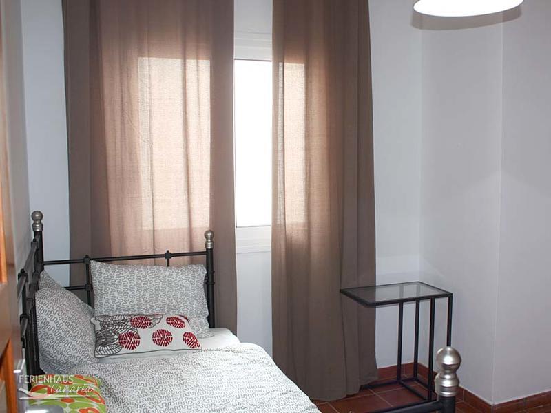gro e private ferienwohnung meernah meerblick wlan f r 4 pers garachico. Black Bedroom Furniture Sets. Home Design Ideas