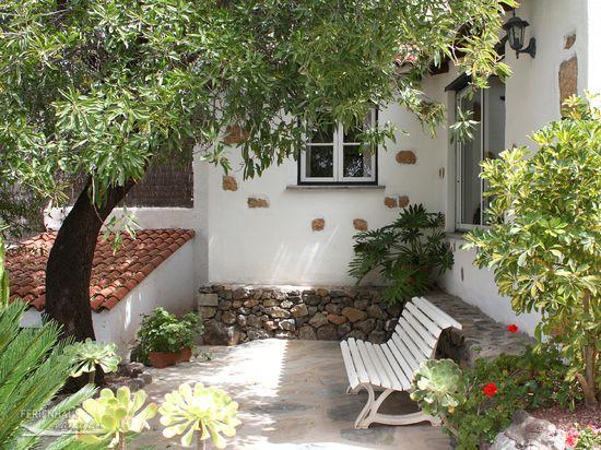 Casa Rural Ferienhaus Mit Pool Grill Terrassen In Idyllischer