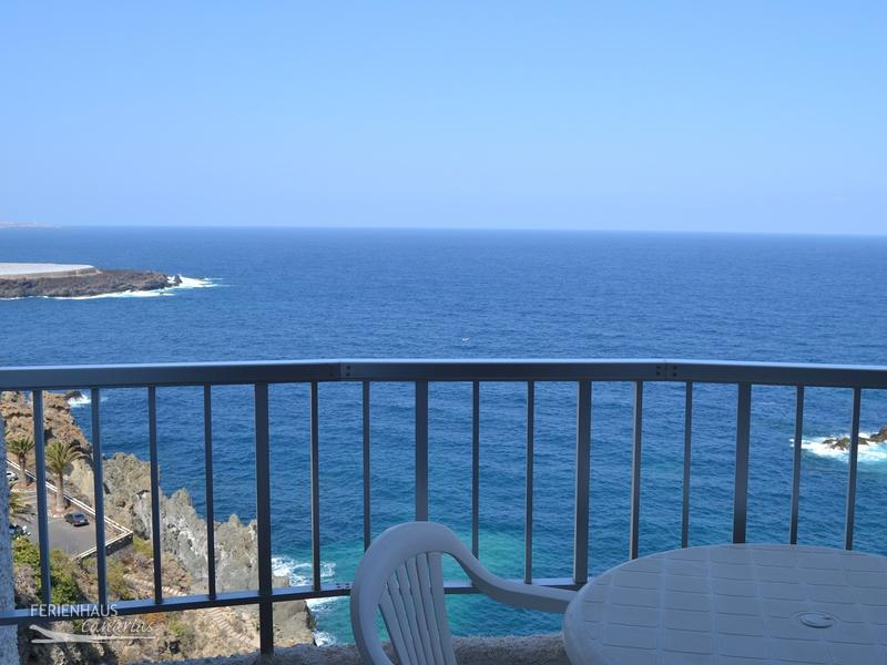 g nstige unterkunft am meer meerblick playa san marcos mieten. Black Bedroom Furniture Sets. Home Design Ideas