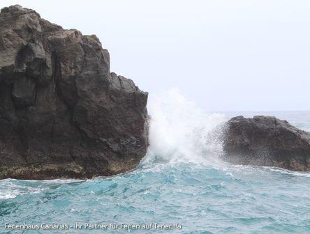 Die verlorene Insel San Boródon