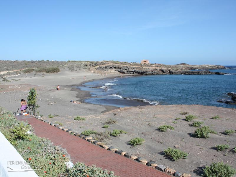 Geile Strandbilder